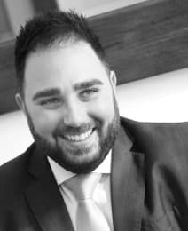 James Curtain - Place Estate Agents (Bulimba)