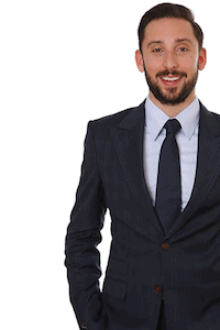 Matthew Bourn - McConnell Bourn (Lindfield Office)