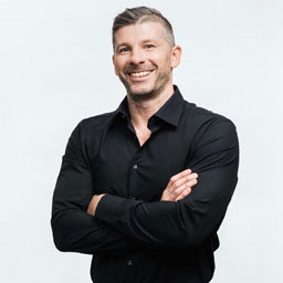 Dan Sofo — Unicorn Buyers Agents